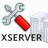 お問い合わせを逃がさない!エックスサーバー(XSERVER)自動返信メールの設定方法