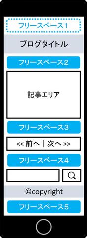 Smartphone-screen01_mini.jpg