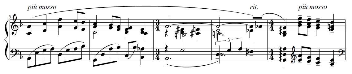 score-ex02.jpg